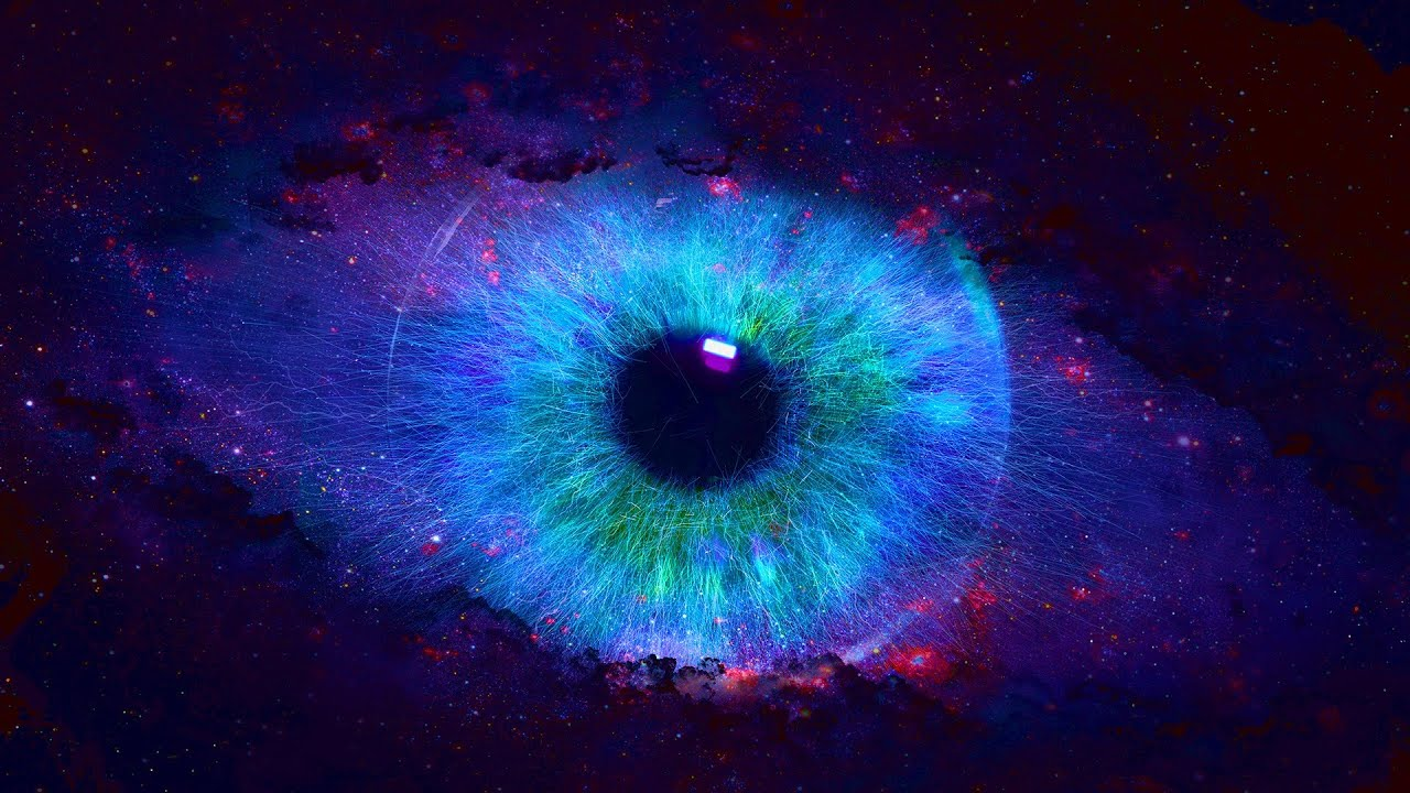 lézeres látás-helyreállító videó