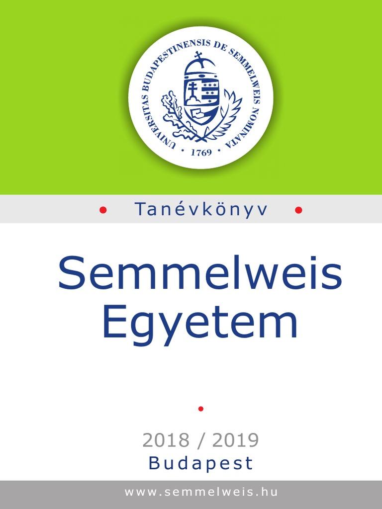 Betekintés: CNC angol-német-magyar szótár