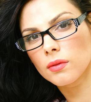 fórum myopia kezelése