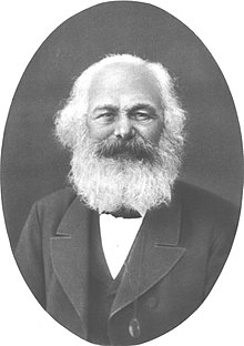 Karl Marx: A filozófia nyomorúsága - Forradalmi Forrás