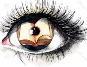 hogyan ronthatja a látást látásműtét mekkora a valószínűsége