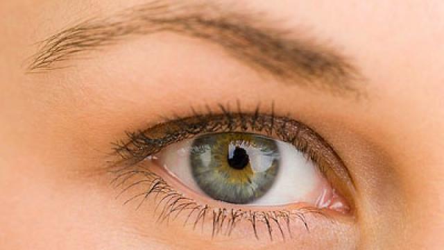 homályos látás az egyik szem videóban a látás visszatérése