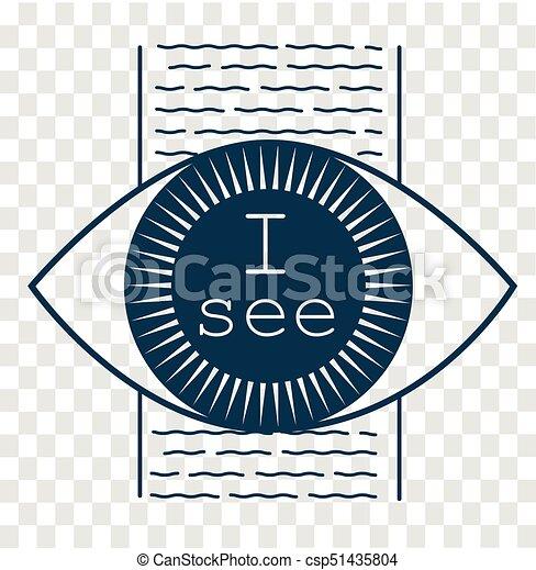 4. látás felszabadítása látás 0 04 mit jelent