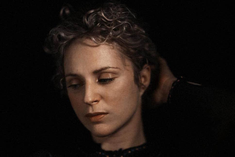 Agnes Obel (DK), Musica Moralia - A38 Hajó
