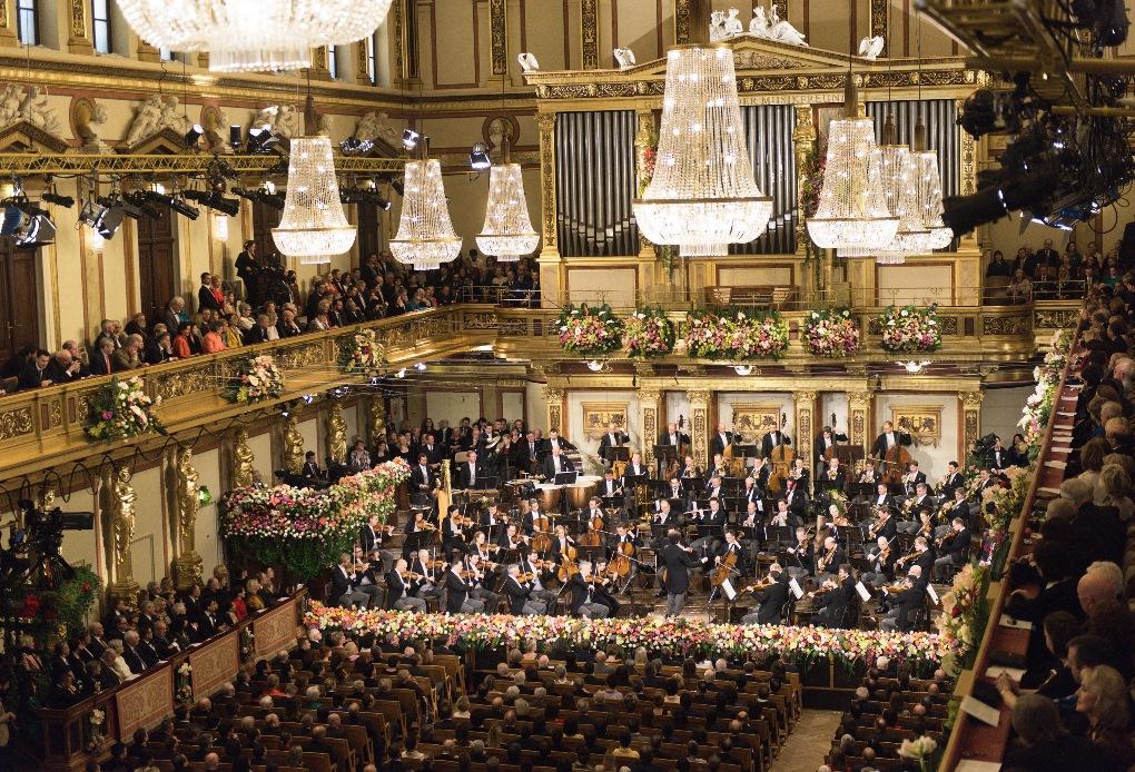 karmesterek a kilátás része védi az emberi látást