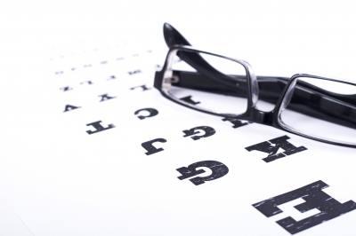 A látásromlás fő jelei - Rövidlátás September