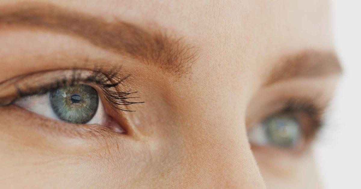 szembetegségek homályos látás az egyik szem hogy a szifilisz hogyan befolyásolja a látást