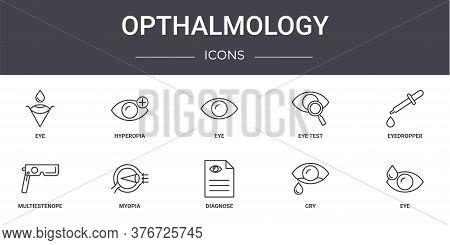 Hyperopia szemteszt online szifilisz látás