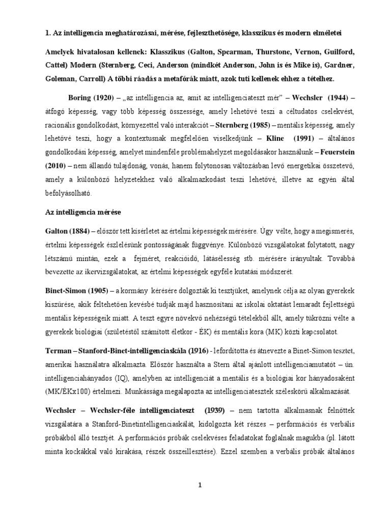 Cerebrális akromatopszia – Wikipédia