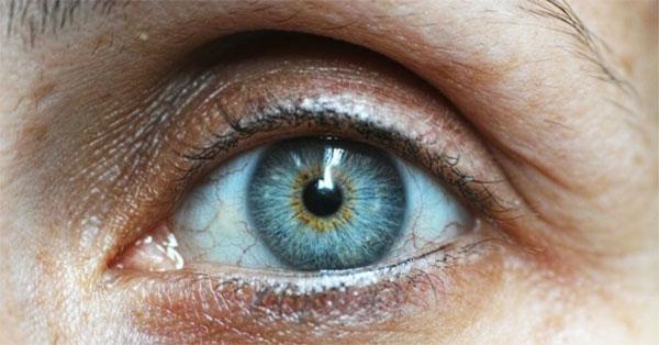 látásvizsgálati tesztek videó a látás helyreállításáról