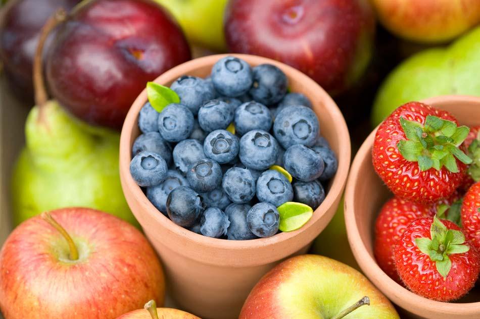 áfonya vitaminok a látáshoz online tesztek a látás ellenőrzésére