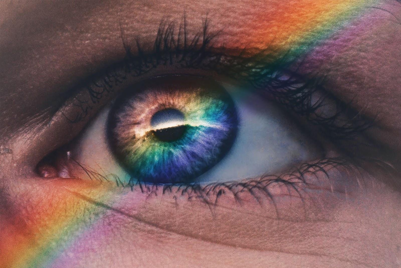 hol végeznek szemműtétet hogyan lehet kijavítani a látást asztigmatizmussal