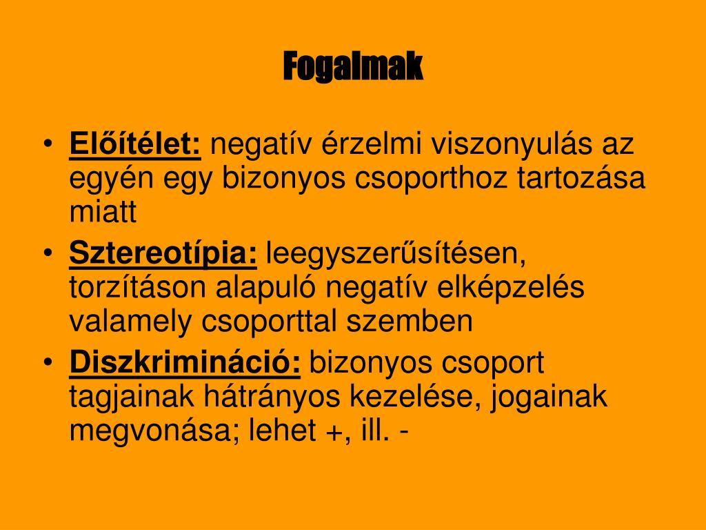 Elképzelés szó jelentése a WikiSzótást-andrea.hu szótárban