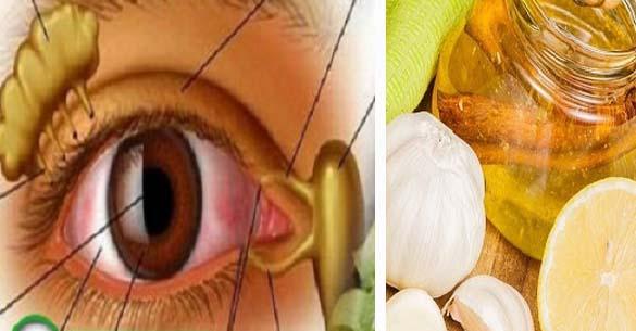 látáskárosodás kimutatására szolgáló tesztek