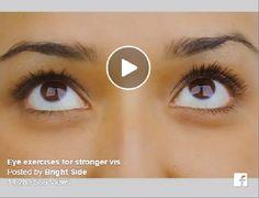 mit jelent a látás mínusz 2 5 emberi látásleírás