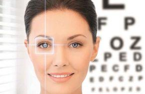 hogyan lehet visszatérni a látáshoz 10 évesen