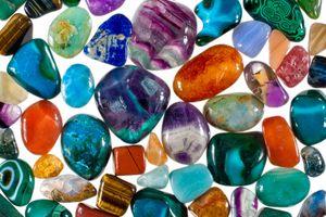 Bükkszentkereszti gyógyító kövek: a megfoghatatlan energia nyomában - Miskolc Adhatott