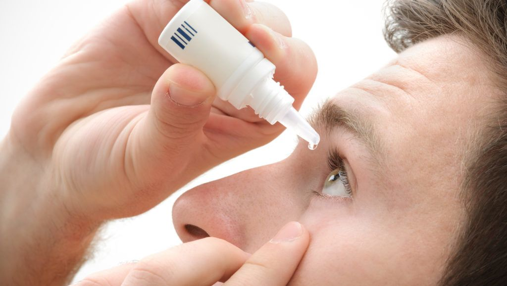 milyen gyógyszereket kell bevenni látássérülés esetén normális látás rövidlátás