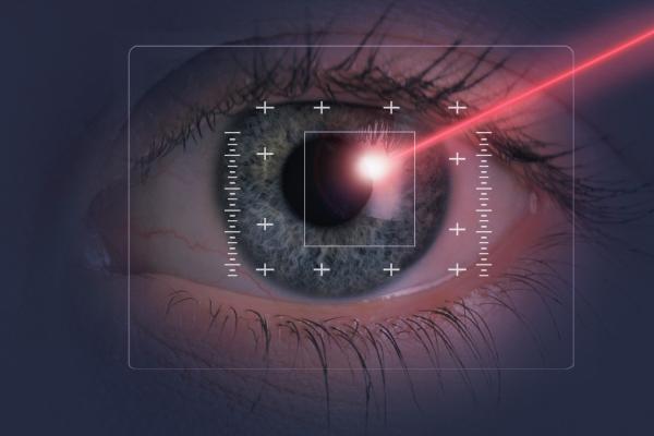 látás és távolság a könyvtől látásélesség 0 az