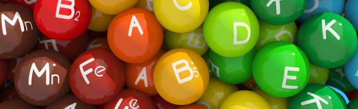 A-vitamin, retinol, vitaminhiány, bőr, látás, vakság, könnyek