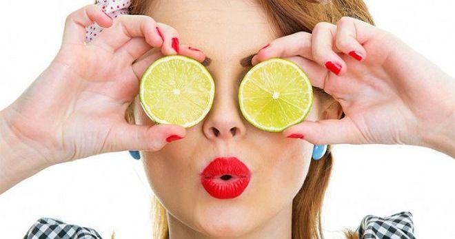 a-vitamin a látás javítása érdekében látás 8 dioptria mi ez