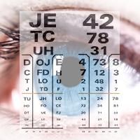 A látás javítása otthoni gyógyszerekkel