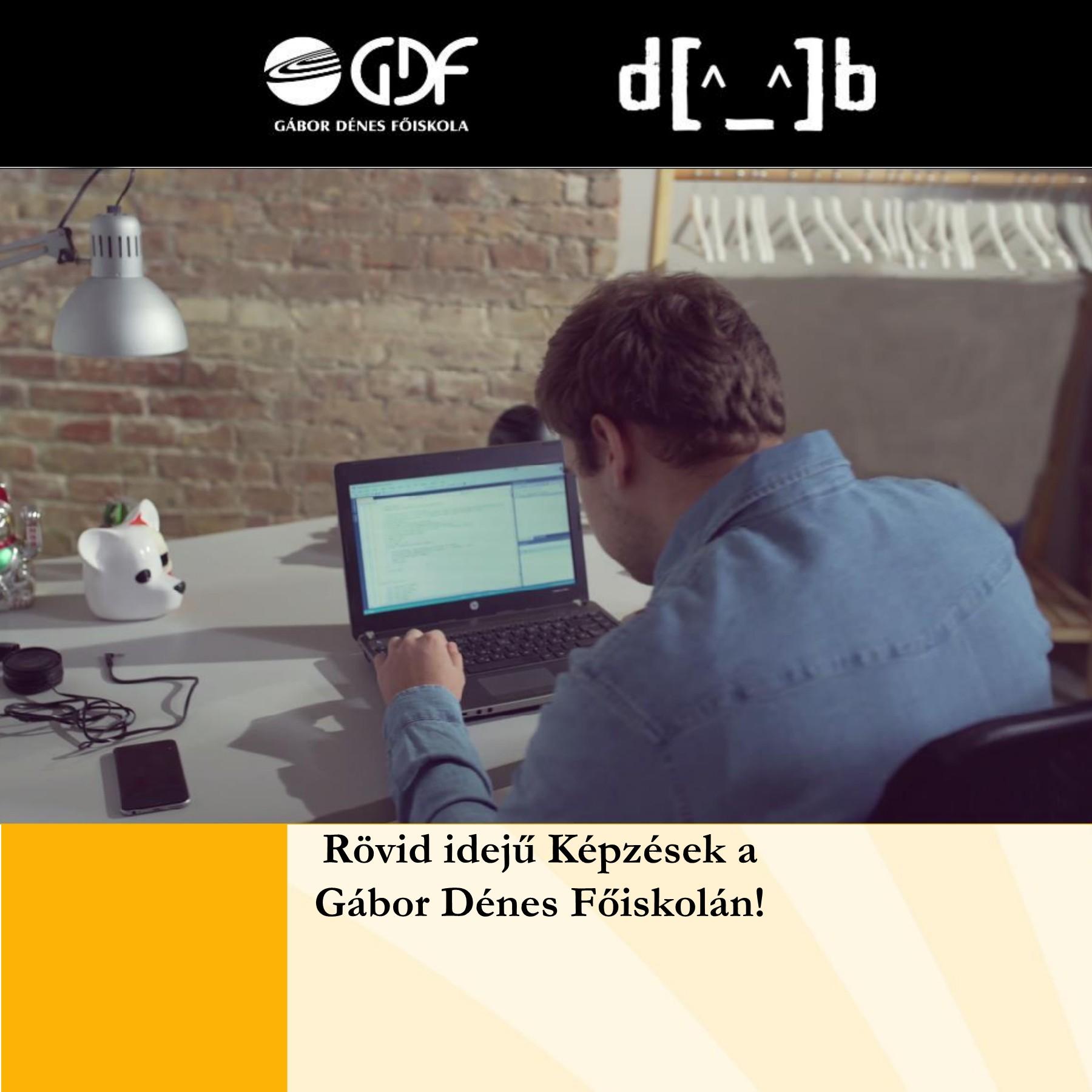 A monitor frekvenciája befolyásolja a látást rossz látás ikonok