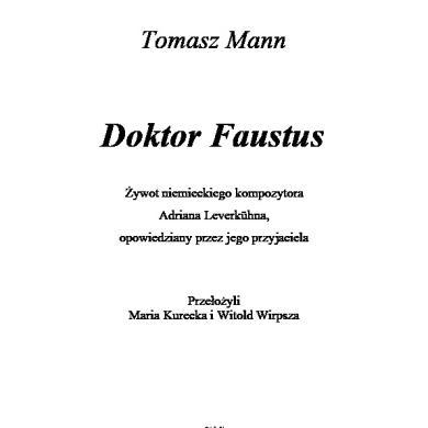 A jégtörő (könyv) - Viktor Szuvorov | st-andrea.hu