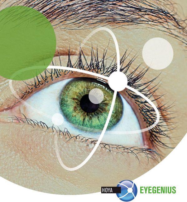 díjak a látás javításáért állítsa vissza a látást 60 évesen