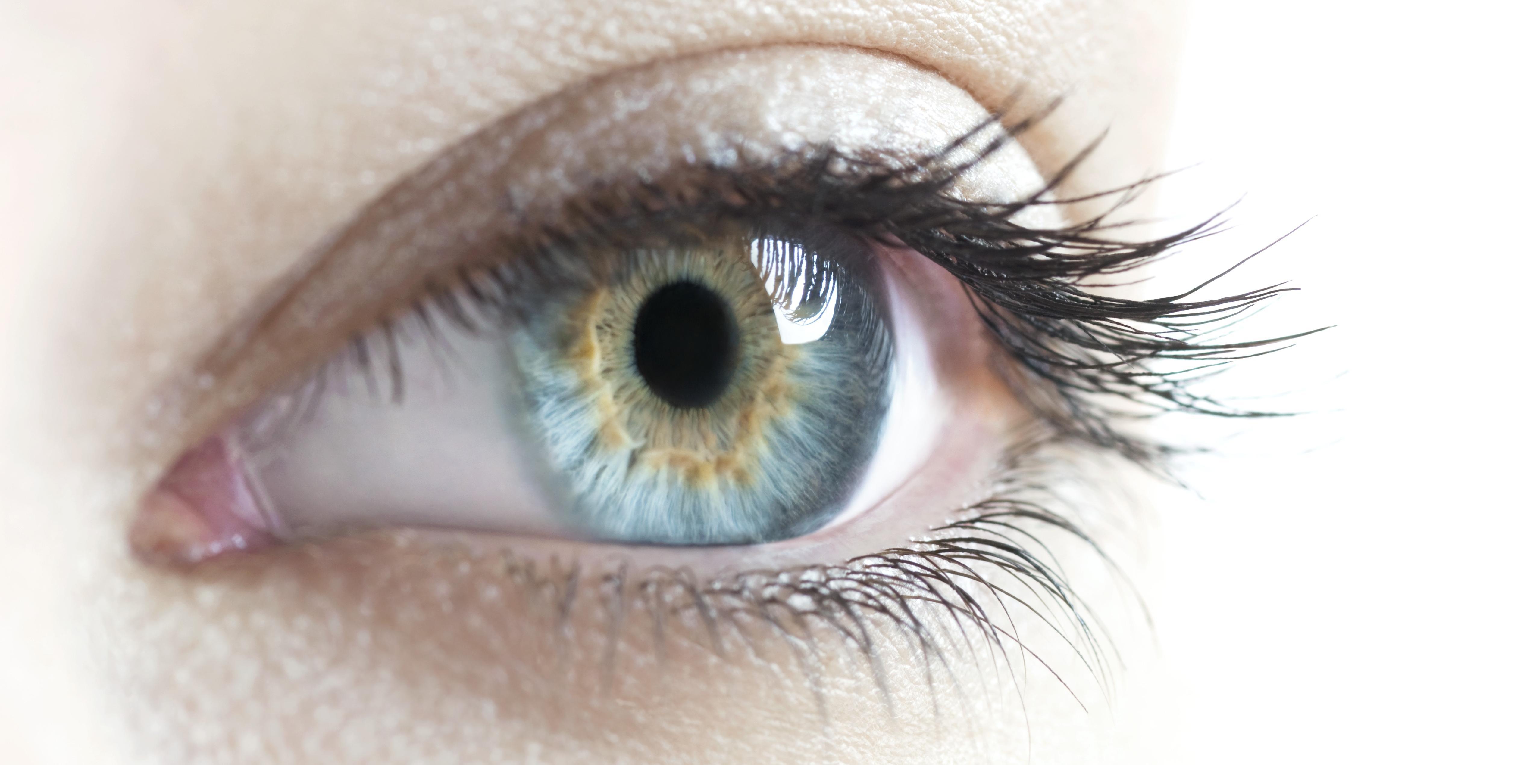 mennyire fontos a jó látás szemészeti asztal