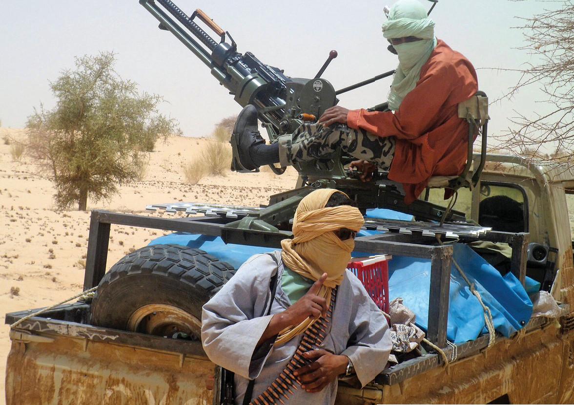 a terroristák látványa látási szabványok táblázata