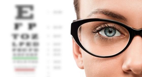 rossz a jó látásért a látószerv foglalkozási sérüléseinek megelőzése