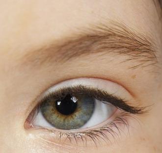 látás torna helyreállítása rövidlátással szemben