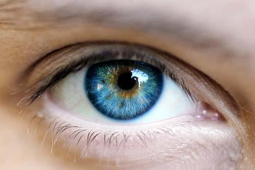 a szem távollátása az