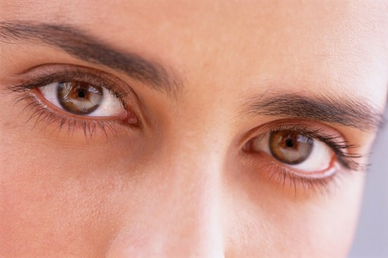 kórtörténet szemészeti glaukómában szubjektív látás