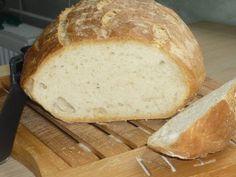 + Best kenyerek images in | kenyér, ételek, pékség