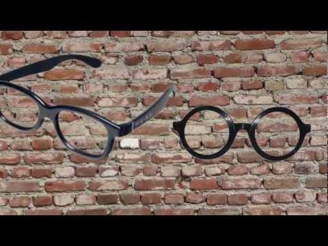 Sebészet komplikációk és súlyos következmények nélkül: lézeres látáskorrekció után csökken