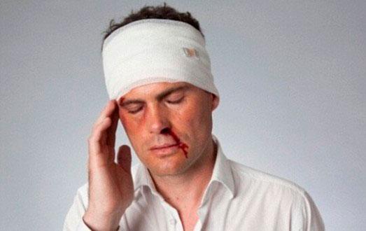 szédülés látássérüléssel