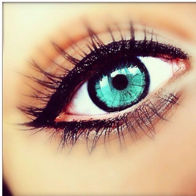 legjobb gyógyszer a látásra mert mi a rövidlátás