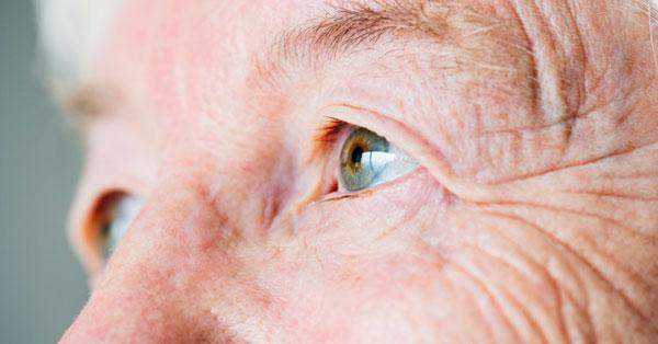 torna a látáshoz, asztigmatizmussal hogy a környezet hogyan befolyásolja a látást