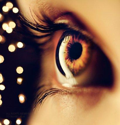 mondások a látásról és a szemről)