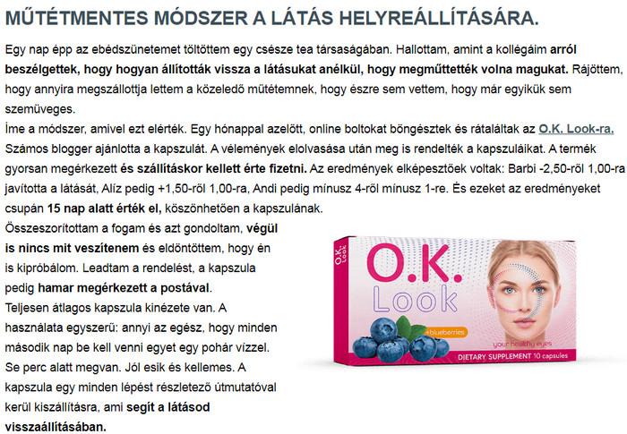 átmenetileg elvesztette az egyik szem látását látomás üzbég fordítás