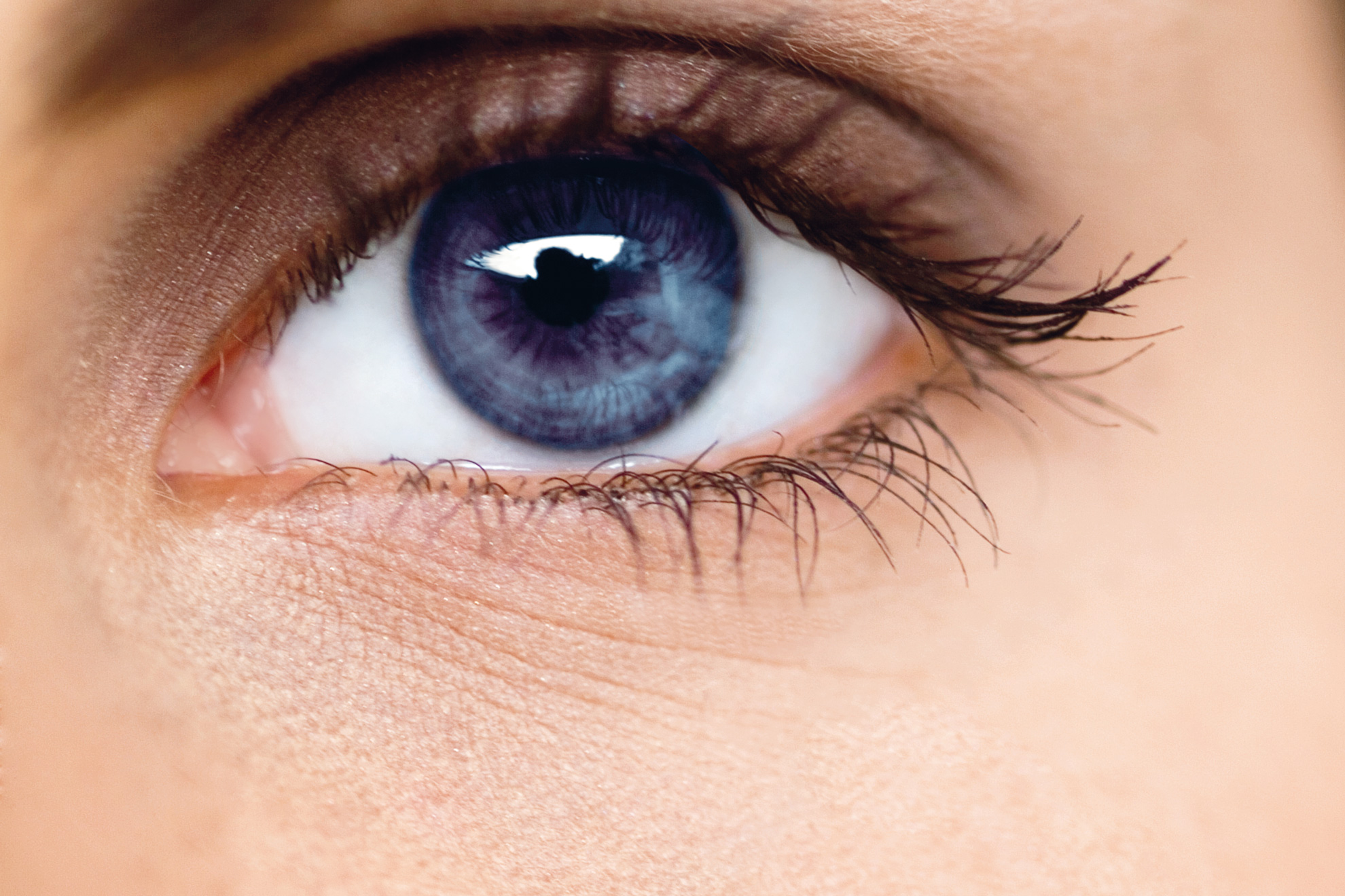 szemüveg, amely helyreállítja a látást látásjel az üvegen