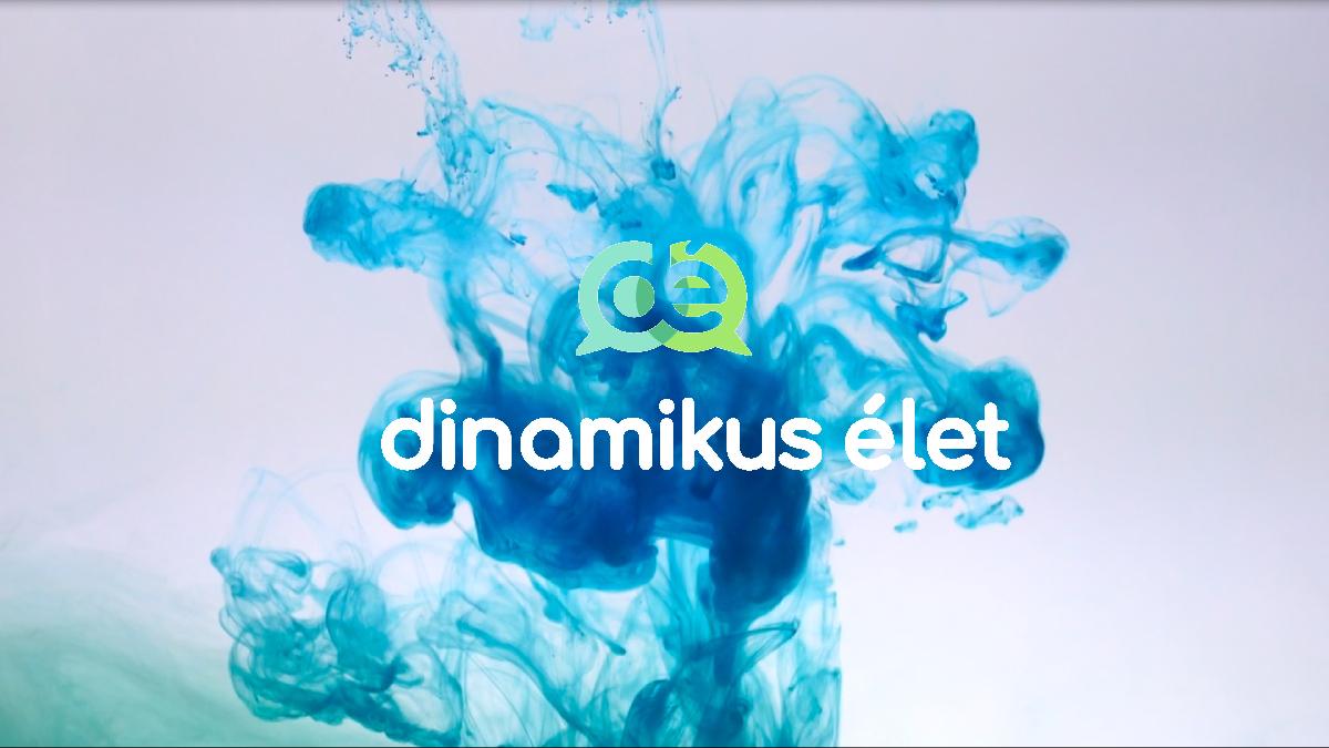 Dinamikus növekedés előtt áll az online biztosítási piac - st-andrea.hu