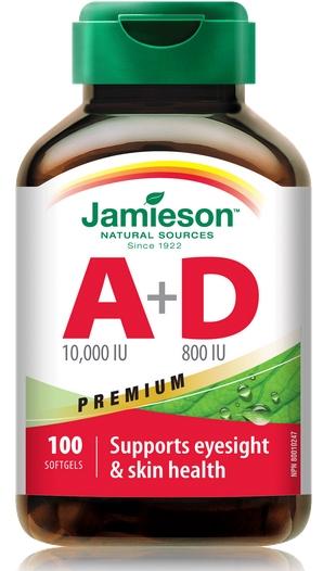 a-vitamin a látás fenntartása érdekében