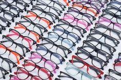 Myopia + idős korban