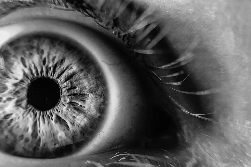hogyan göndörítené a látását