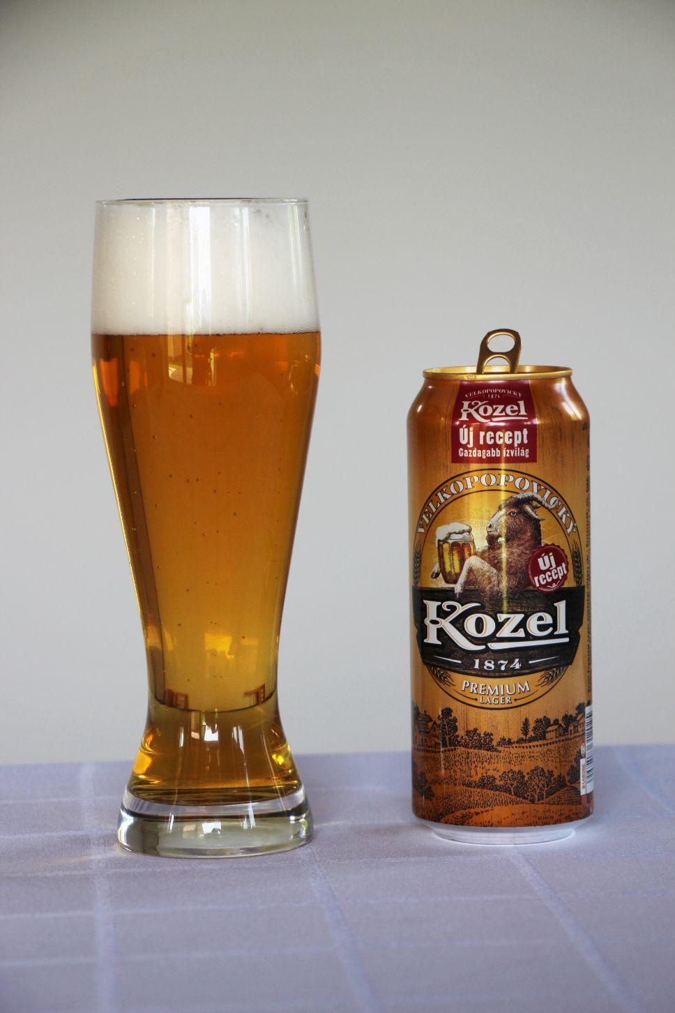 a sör befolyásolja a látást