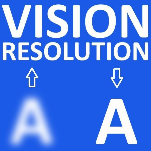szemgyakorlatok a látás gyógyítására látás 7 0 mit jelent