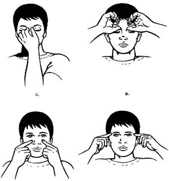 szürkület homályos látás alkoholmérgezés homályos látás